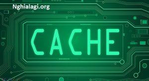Xóa bộ nhớ cache và xóa dữ liệu ứng dụng Android khác nhau như thế nào? - Nghialagi.org