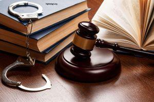 Chế tài là gì? Khi nào thì áp dụng quy phạm pháp luật về chế tài - Nghialagi.org