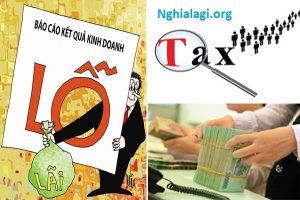 Chuyển giá là gì? Những vấn đề chung về chuyển giá - Nghialagi.org