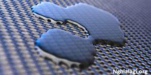 Vật liệu composite là gì? Thành phần cấu tạo và ứng dụng của nó? - Nghialagi.org