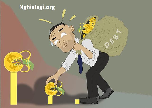 Thế nào là công nợ khách hàng và làm thế nào để quản lý công nợ khách hàng hiệu quả - Nghialagi.org