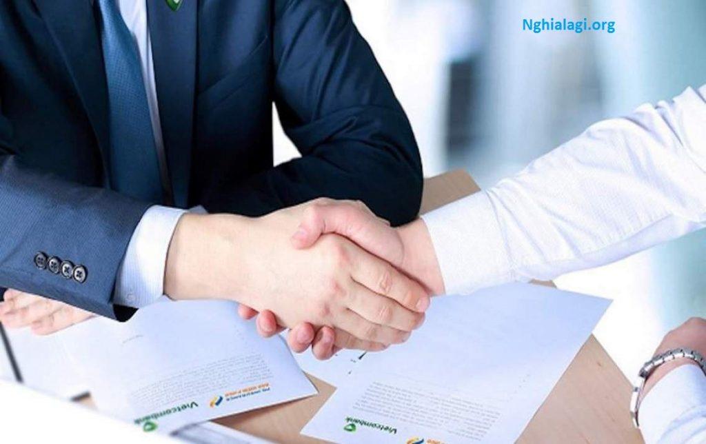Đáo hạn là gì và điều kiện để vay đáo hạn ngân hàng ra sao? - Nghialagi.org