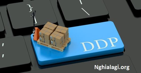 Ddu là gì? Những thông tin cần nắm rõ về khái niệm Ddu - Nghialagi.org