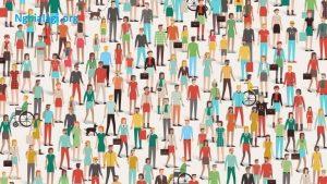 Demographic là gì? Định vị thị trường theo nhân khẩu học - Nghialagi.org