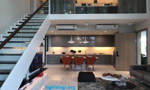 Duplex là gì : Sức hấp dẫn không thể chối từ của sự sang trọng - Nghialagi.org