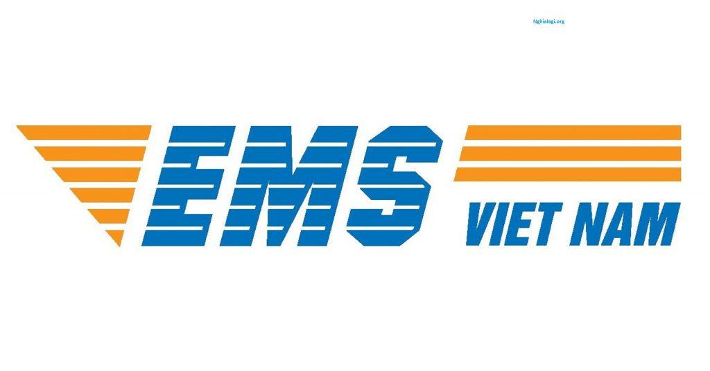 EMS là gì? - Tìm hiểu về EMS và các dịch vụ EMS - Nghialagi.org