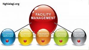 Facility là gì? Những ý nghĩa của Facility - Nghialagi.org