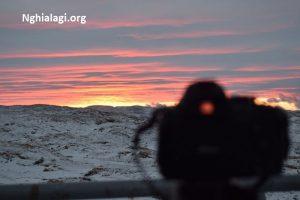 Footage là gì? | Định nghĩa & phân loại footage - Nghialagi.org