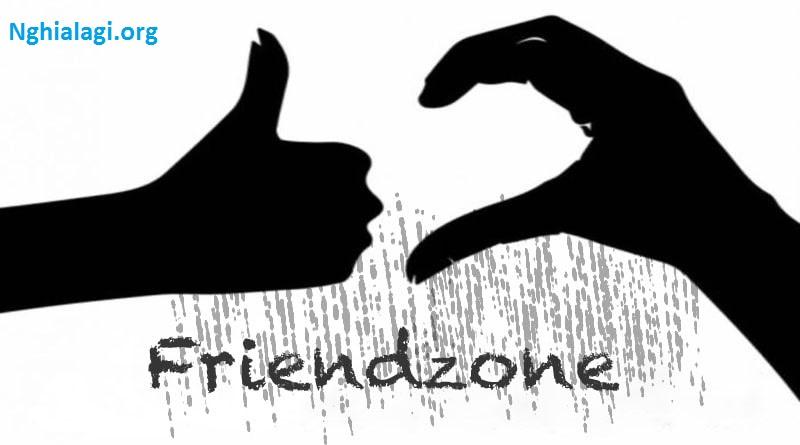 Friend zone là gì? tìm hiểu ý nghĩa của từ này - Nghialagi.org