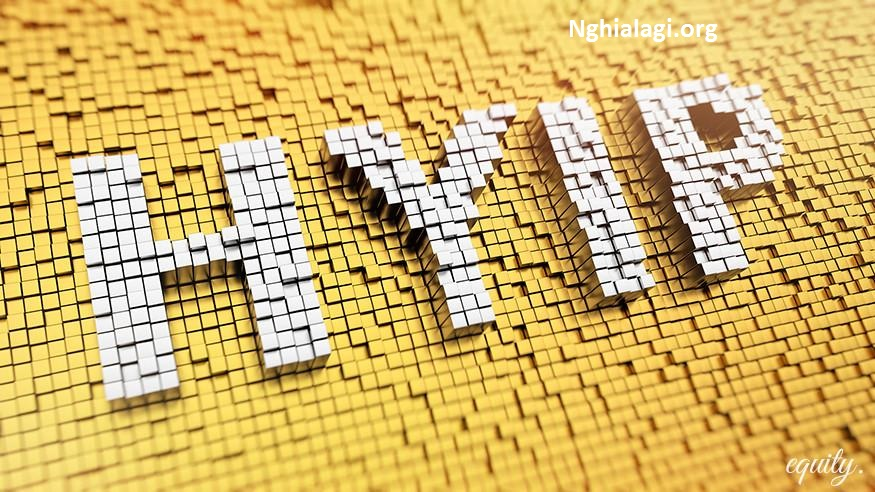 HYIP là gì? Kiến thức đầu tư HYIP mới nhất - Nghialagi.org