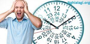 Jet lag là gì? Cách giúp bạn tránh jet lag! - Nghialagi.org