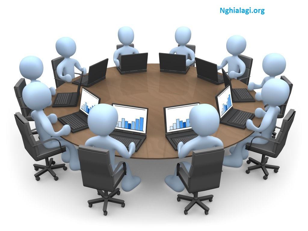 Công ty trách nhiệm hữu hạn là gì? Ưu điểm và nhược điểm của LLC - Nghialagi.org