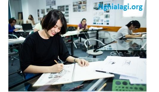 Maket là gì và vai trò quan trọng của Maket - Nghialagi.org
