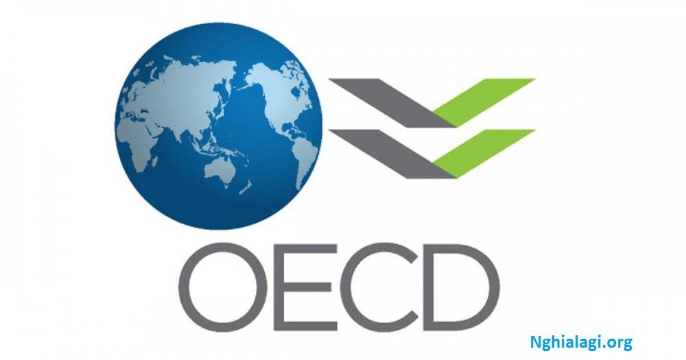Tổ chức Hợp tác và Phát triển Kinh tế (OECD) là gì? Một số chính sách của OECD - Nghialagi.org