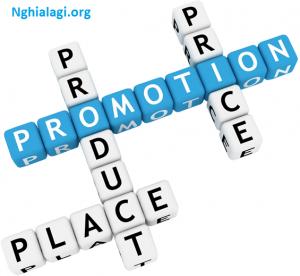 Promotion là gì? Những ý nghĩa của Promotion - Nghialagi.org