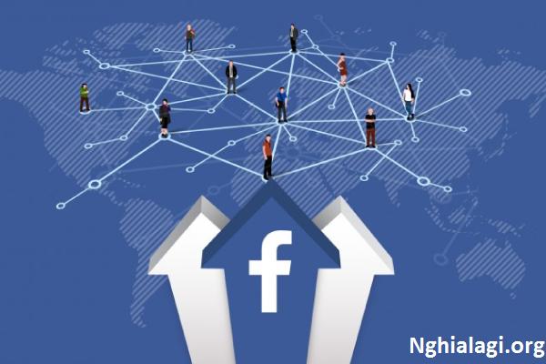 Reach là gì và Reach Facebook có tác dụng gì? - Nghialagi.org