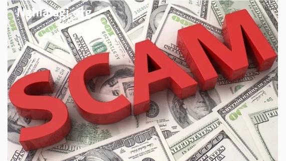 Scam là gì? Các loại Scam đang phổ biến nhất hiện nay - Nghialagi.org