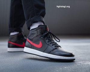 Sneaker là gì? Liệt kê một số loại giày sneaker đang thịnh hành nhất - Nghialagi.org
