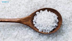 Sodium là gì? Những ý nghĩa của Sodium - Nghialagi.org