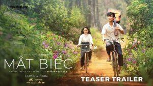 Teaser là gì? Teaser và trailer khác nhau như thế nào? - Nghialagi.org