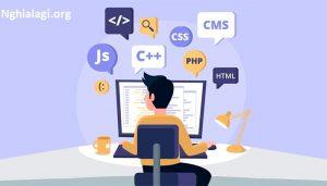 Tester là gì? Cần học gì để trở thành tester chuyên nghiệp - Nghialagi.org