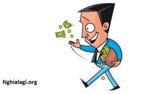 Thặng dư vốn cổ phần là gì? Những ý nghĩa của Thặng dư vốn cổ phần - Nghialagi.org