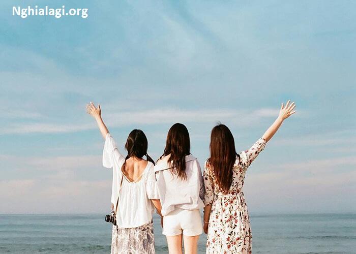Tình bạn là gì – Tại sao chúng ta cần nuôi dưỡng tình bạn - Nghialagi.org