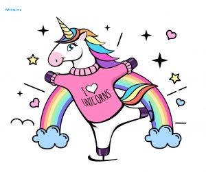 Unicorn là gì? Vì sao lại được xem là biểu tượng của startup xuất sắc? - Nghialagi.org
