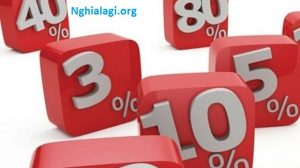 Lợi Suất Yield Là Gì Trong Đầu Tư - Nghialagi.org