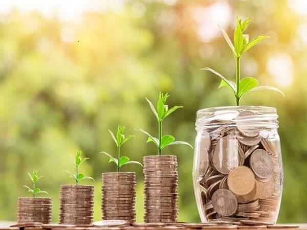 Chia sẻ cách tiết kiệm tiền hiệu quả cho người trẻ