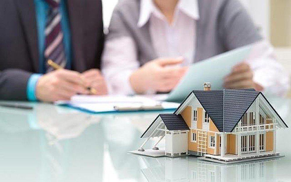 Điều kiện vay tiền ngân hàng mua nhà đất như thế nào?