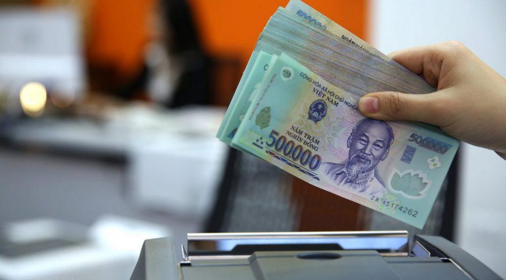 Vay tiền Gấp Ở Biên Hòa - Có Tiền Nhanh Chóng Uy Tín Tốt