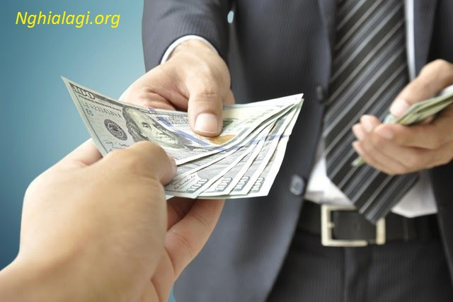 Hướng dẫn cách vay tín chấp không chứng minh thu nhập