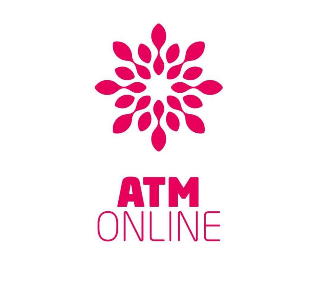 Atm Online Vay Tiền Trực Tuyến 6 Triệu 24/7 Chỉ Cần Cmnd