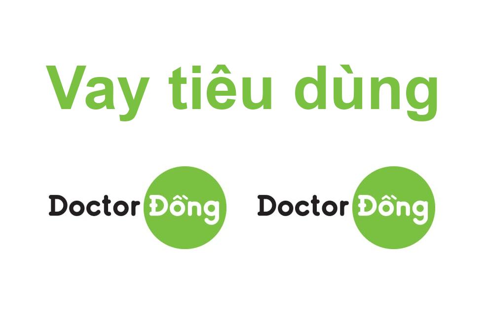 VAY TIỀN GẤP TRỰC TUYẾN VỚI DOCTOR ĐỒNG