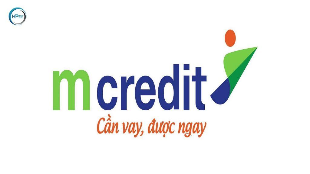 Hướng dẫn vay tiền mặt tín chấp nhanh chóng tại Mcredit