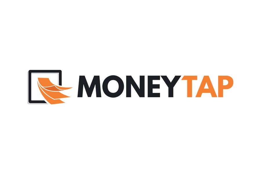 Cách vay tiền mặt trả góp qua app moneytap giải ngân 24h