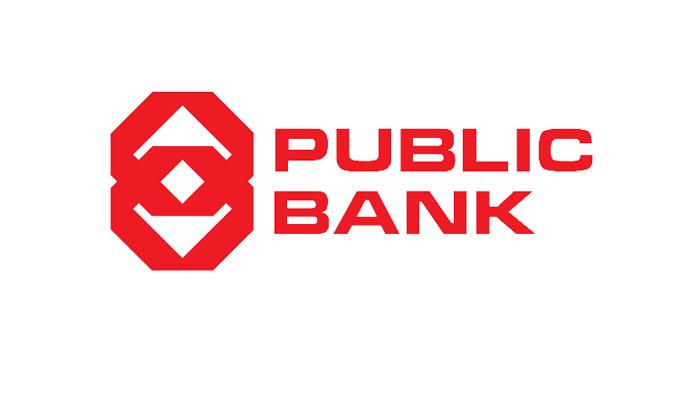Public Bank Việt Nam - Ngân hàng TNHH MTV Public Việt Nam