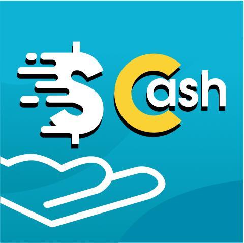 SCash là công ty gì? Có nên vay tiền SCash không?
