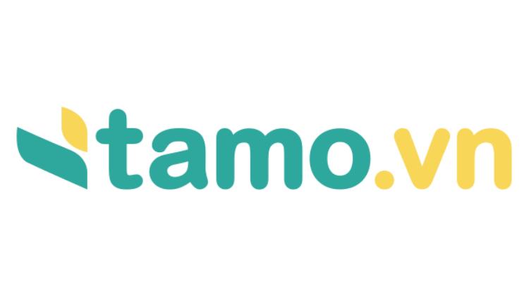 Tamo - Chuyên Gia Tài Chính Online 24/7