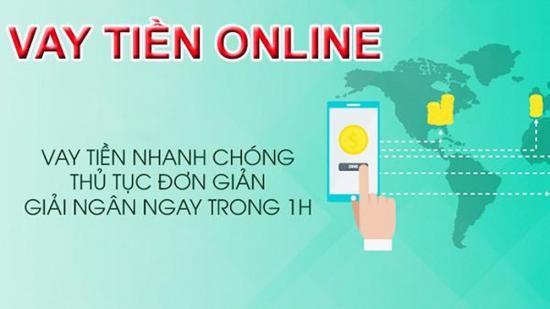 Vay tiền tại Nghệ An, vay lấy tiền ngay, không cần chứng minh thu nhập