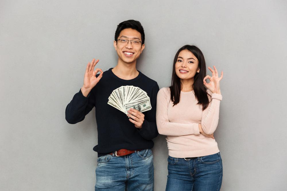 Vay tiền online nhanh trong 5 phút tại Quảng Ninh