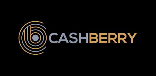 CashBerry - Vay tín chấp online đơn giản và nhanh chóng