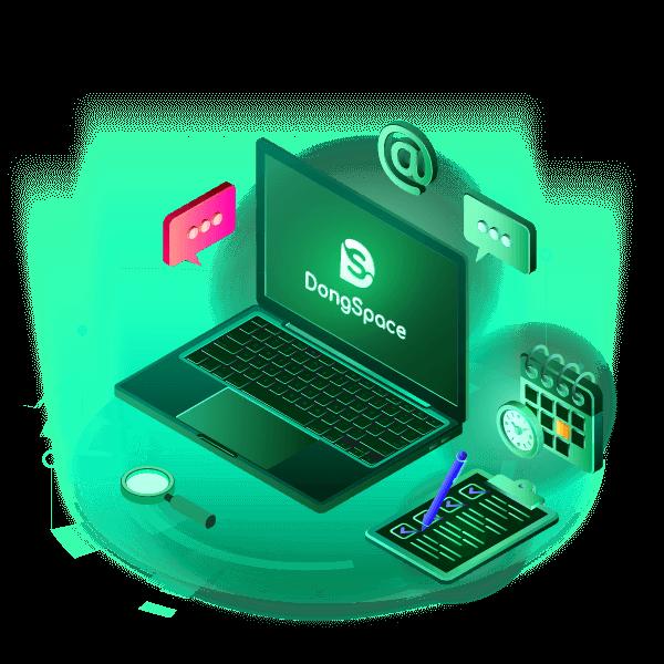 Tải app dongspace ios apk – Nhận khoản vay tức thì khi gửi hồ sơ