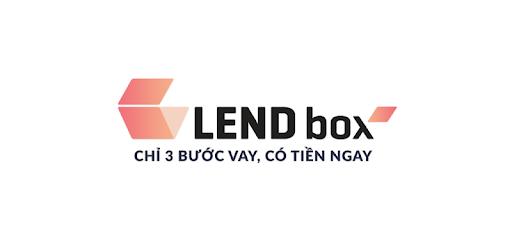 Lendbox - sàn vay tiền online nhận ngay sau 30s