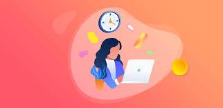 Tải app VietDong vay tiền online nhanh lãi suất thấp uy tín