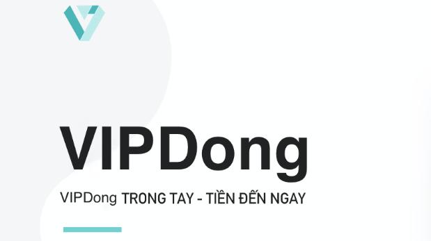 Vipdong - Sử dụng h5 vipdong để vay tiền là sự lựa chọn tốt