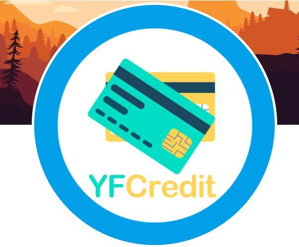 YF Credit vay online được hướng dẫn chu đáo nhiệt tình