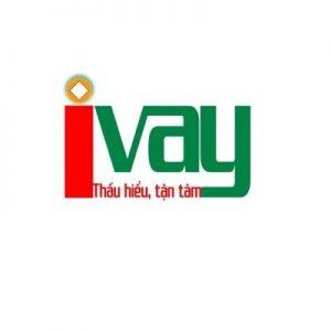 IVay app vay tiền online nhanh - Vay tín chấp tiêu dùng tiền mặt