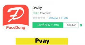Pvay – VAY TIỀN APK | Công ty cho vay tiêu dùng